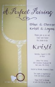 KristiBridalShower-1