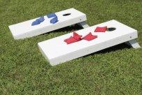 diy-yard-games-3