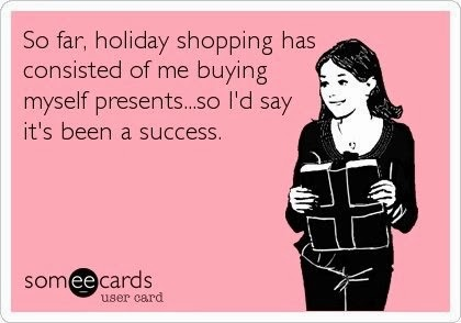funny-family-christmas-ecards-071