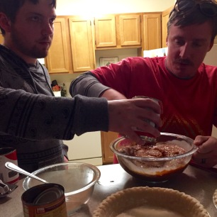boys-baking