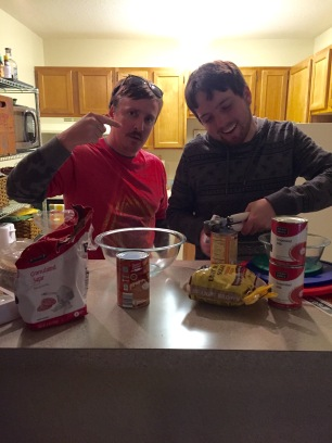 brothers-baking