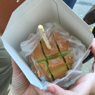 cut-caramel-apple
