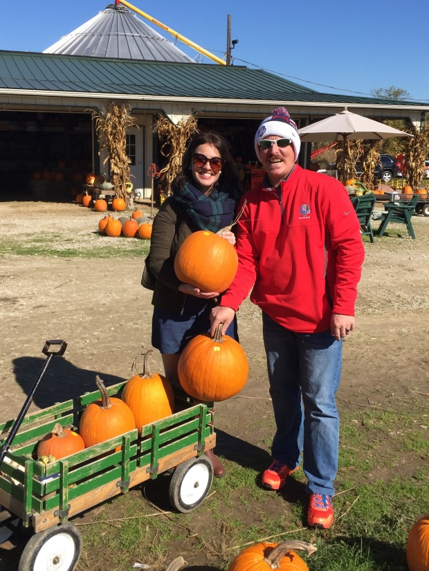 pumpkin-patch-newlywed