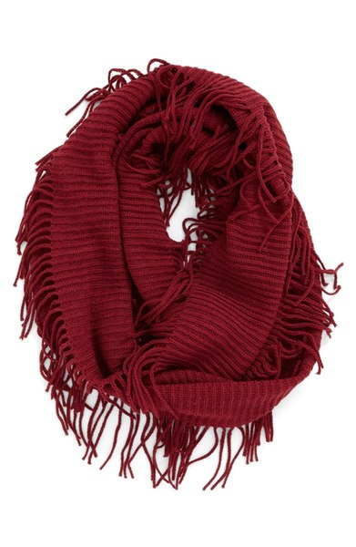 scarf-giveaway