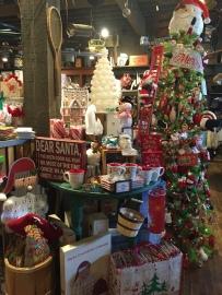 whimsical-christmas