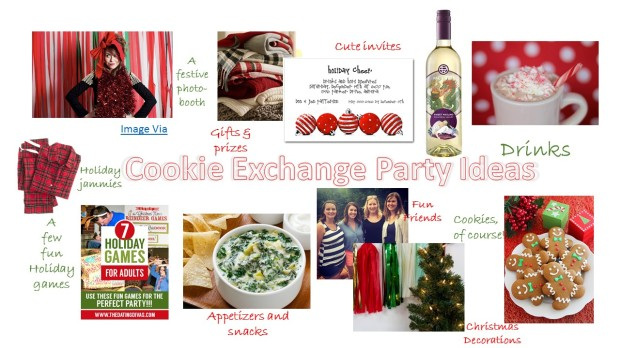 cookie-exchange-guide