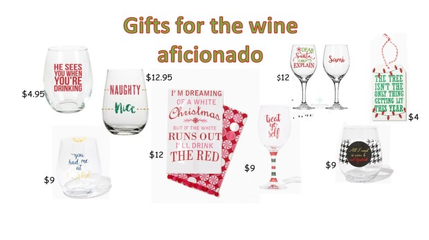 wine-gift-guide
