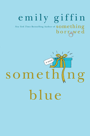541d6-20111101-somethingblue