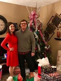 christmas-mass-dress