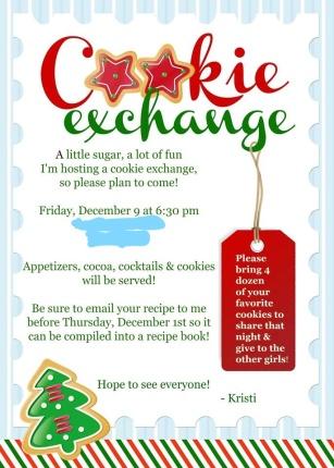 cookie-exchange-invite_li