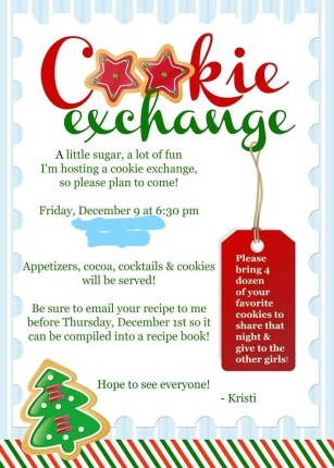 cookie-exchange-invite_li
