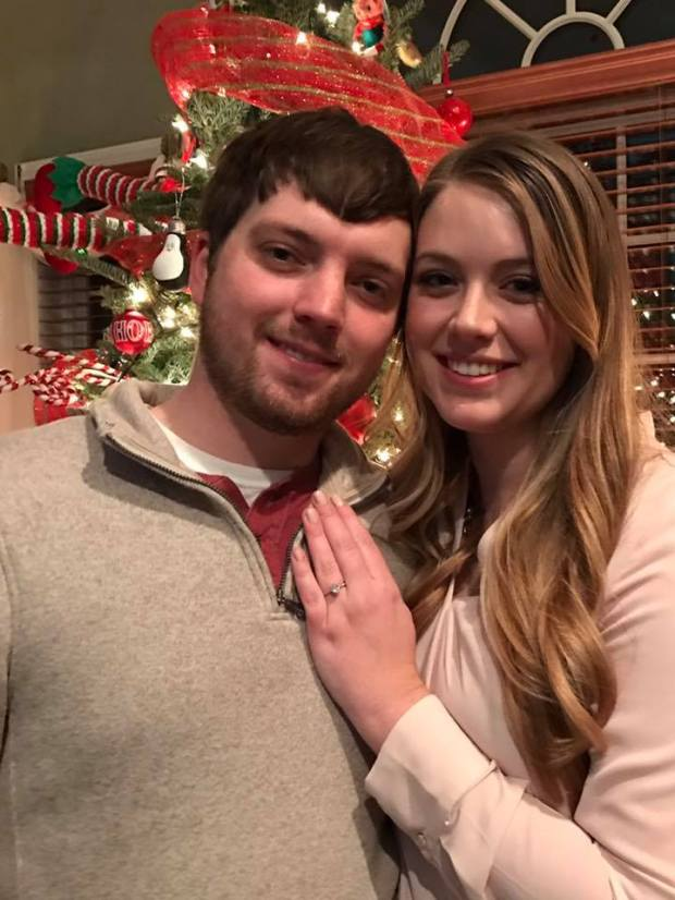 erika-and-tanner-engaged
