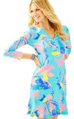 lilly-pulitzer-riva-dress
