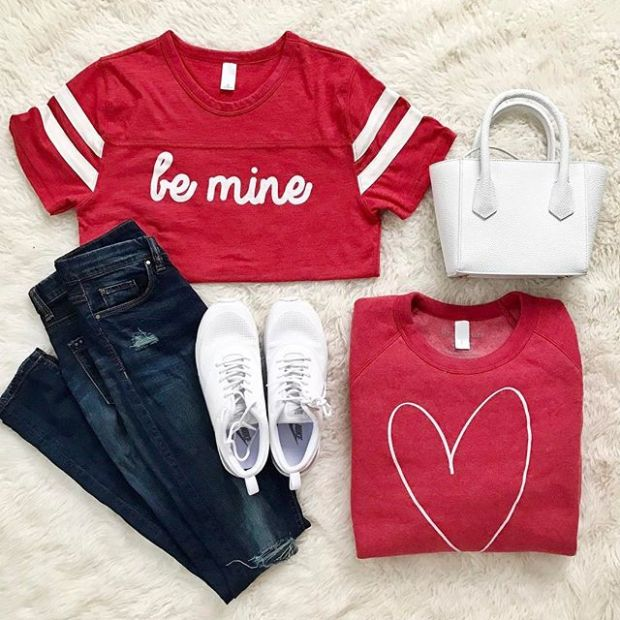 valentines-day-shirts