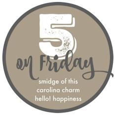 5 on Friday.jpg