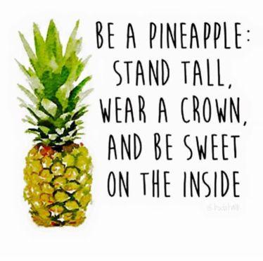 Pineapple_ECard.jpg