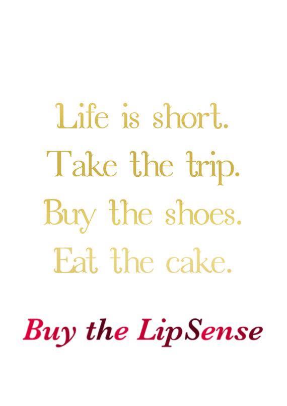 Buy_the_Lipsense