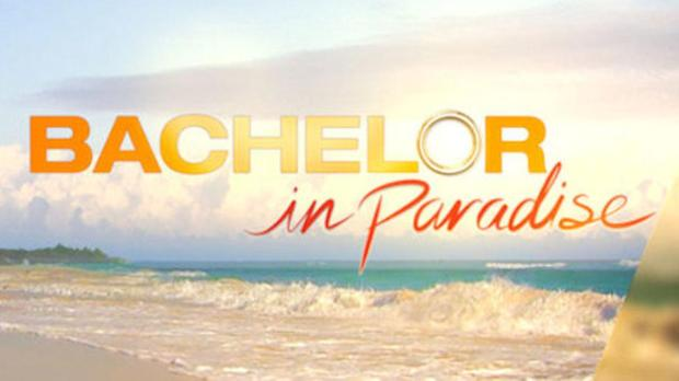 bachelor-in-paradise-logo