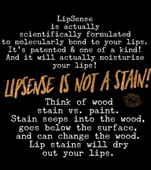 Lipsense_not_a_stain