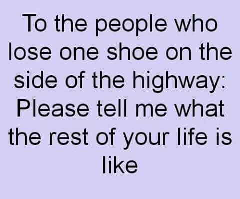 highway ecard