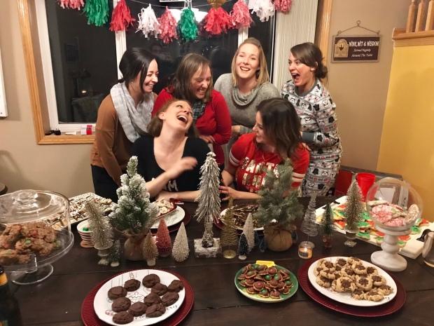 December Cookie.jpg
