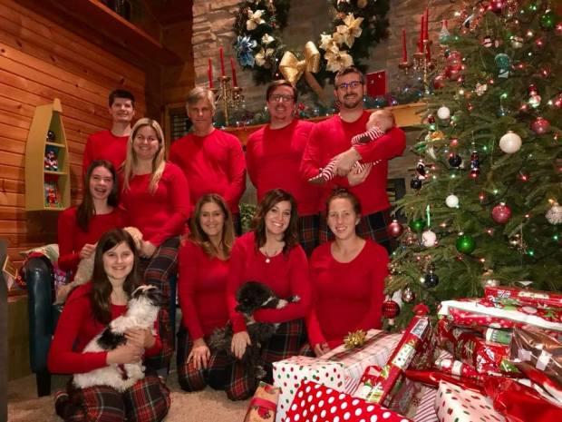 December Family