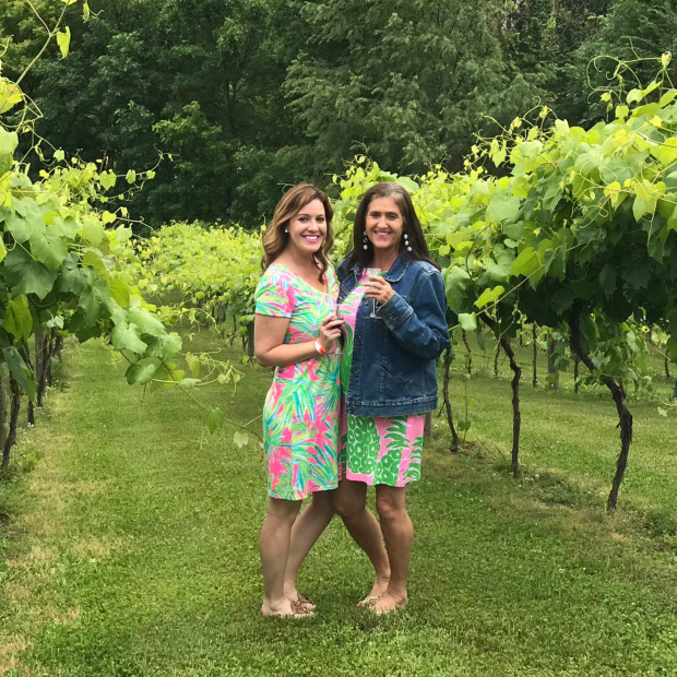 June Winery