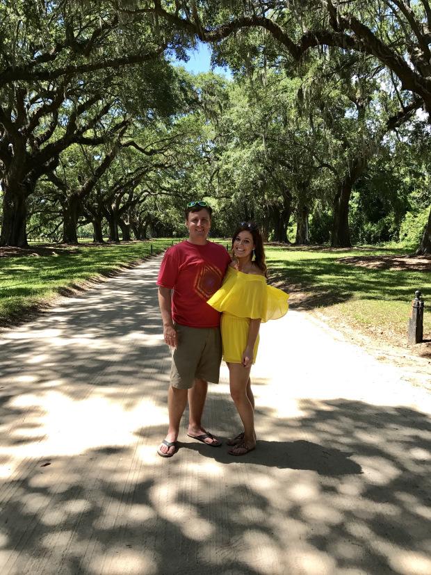 May Charleston 3.jpg