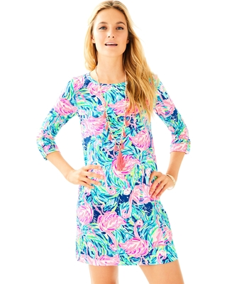 lilly-pulitzer-linden-a-line-t-shirt-dress-multi-flamenco-beach